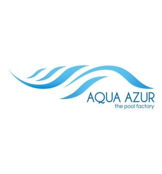 Aquatica Experience
